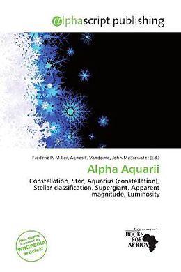 Cover: https://exlibris.azureedge.net/covers/9786/1380/9360/2/9786138093602xl.jpg