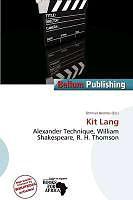 Cover: https://exlibris.azureedge.net/covers/9786/1380/9881/2/9786138098812xl.jpg