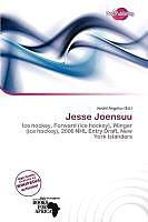 Cover: https://exlibris.azureedge.net/covers/9786/1381/0235/9/9786138102359xl.jpg
