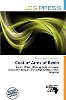 Cover: https://exlibris.azureedge.net/covers/9786/1381/1875/6/9786138118756xl.jpg