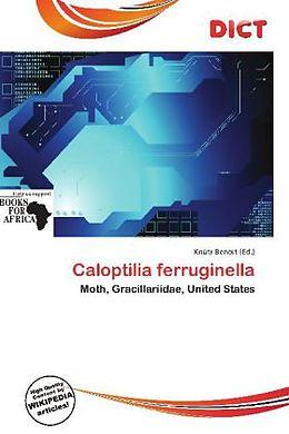 Cover: https://exlibris.azureedge.net/covers/9786/1381/2678/2/9786138126782xl.jpg