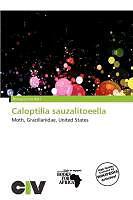 Cover: https://exlibris.azureedge.net/covers/9786/1381/2903/5/9786138129035xl.jpg