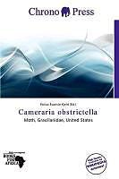 Cover: https://exlibris.azureedge.net/covers/9786/1381/3798/6/9786138137986xl.jpg