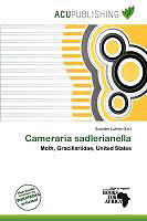 Cover: https://exlibris.azureedge.net/covers/9786/1381/3874/7/9786138138747xl.jpg