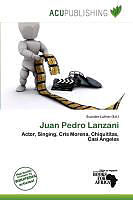 Cover: https://exlibris.azureedge.net/covers/9786/1381/7024/2/9786138170242xl.jpg