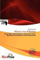 Cover: https://exlibris.azureedge.net/covers/9786/1381/7139/3/9786138171393xl.jpg
