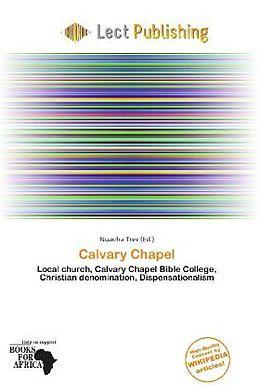 Cover: https://exlibris.azureedge.net/covers/9786/1381/7163/8/9786138171638xl.jpg