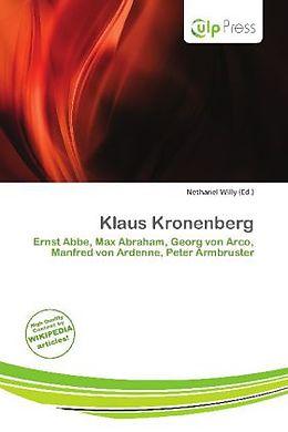 Cover: https://exlibris.azureedge.net/covers/9786/1381/7295/6/9786138172956xl.jpg