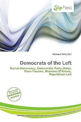 Cover: https://exlibris.azureedge.net/covers/9786/1382/4508/7/9786138245087xl.jpg