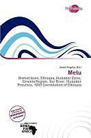 Cover: https://exlibris.azureedge.net/covers/9786/1382/5415/7/9786138254157xl.jpg