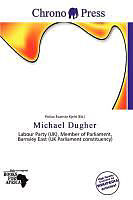 Cover: https://exlibris.azureedge.net/covers/9786/1382/7825/2/9786138278252xl.jpg