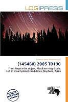 Cover: https://exlibris.azureedge.net/covers/9786/1382/8644/8/9786138286448xl.jpg