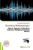 Cover: https://exlibris.azureedge.net/covers/9786/1382/8929/6/9786138289296xl.jpg