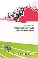 Cover: https://exlibris.azureedge.net/covers/9786/1382/9026/1/9786138290261xl.jpg