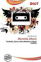 Cover: https://exlibris.azureedge.net/covers/9786/1383/0158/5/9786138301585xl.jpg