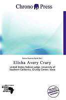 Cover: https://exlibris.azureedge.net/covers/9786/1383/0842/3/9786138308423xl.jpg