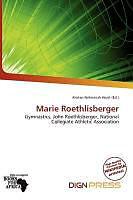 Cover: https://exlibris.azureedge.net/covers/9786/1383/1606/0/9786138316060xl.jpg