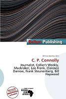 Cover: https://exlibris.azureedge.net/covers/9786/1383/1929/0/9786138319290xl.jpg
