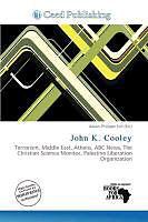Cover: https://exlibris.azureedge.net/covers/9786/1383/1995/5/9786138319955xl.jpg