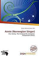 Cover: https://exlibris.azureedge.net/covers/9786/1383/2907/7/9786138329077xl.jpg