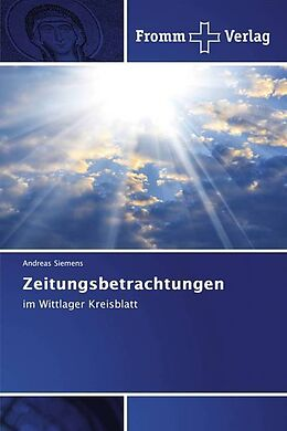 Cover: https://exlibris.azureedge.net/covers/9786/1383/5162/7/9786138351627xl.jpg