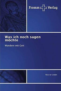 Cover: https://exlibris.azureedge.net/covers/9786/1383/6102/2/9786138361022xl.jpg