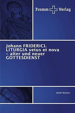 Cover: https://exlibris.azureedge.net/covers/9786/1383/6192/3/9786138361923xl.jpg
