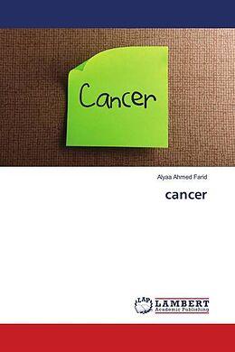 Cover: https://exlibris.azureedge.net/covers/9786/1383/8678/0/9786138386780xl.jpg