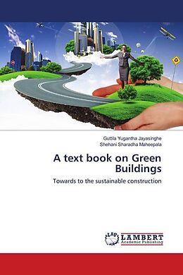 Cover: https://exlibris.azureedge.net/covers/9786/1383/8918/7/9786138389187xl.jpg