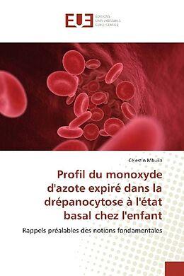 Cover: https://exlibris.azureedge.net/covers/9786/1384/2702/5/9786138427025xl.jpg
