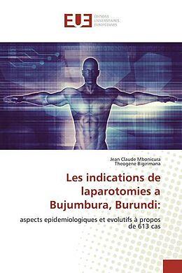 Cover: https://exlibris.azureedge.net/covers/9786/1384/7646/7/9786138476467xl.jpg