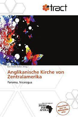 Cover: https://exlibris.azureedge.net/covers/9786/1385/0009/4/9786138500094xl.jpg