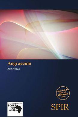 Cover: https://exlibris.azureedge.net/covers/9786/1385/0107/7/9786138501077xl.jpg