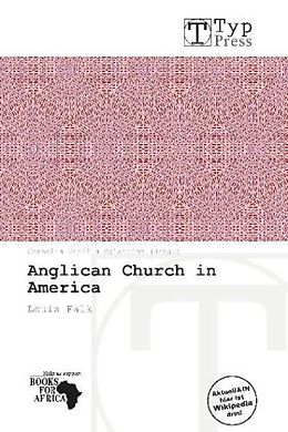 Cover: https://exlibris.azureedge.net/covers/9786/1385/0179/4/9786138501794xl.jpg