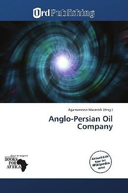 Cover: https://exlibris.azureedge.net/covers/9786/1385/0237/1/9786138502371xl.jpg