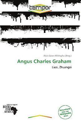 Cover: https://exlibris.azureedge.net/covers/9786/1385/0466/5/9786138504665xl.jpg