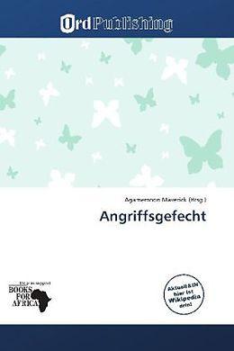 Cover: https://exlibris.azureedge.net/covers/9786/1385/0542/6/9786138505426xl.jpg