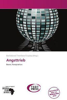 Cover: https://exlibris.azureedge.net/covers/9786/1385/0559/4/9786138505594xl.jpg