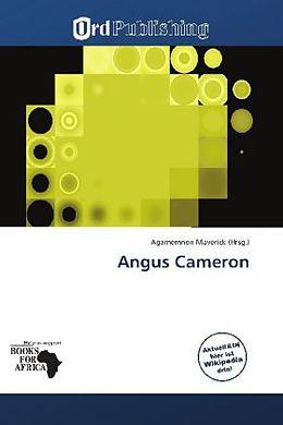 Cover: https://exlibris.azureedge.net/covers/9786/1385/0611/9/9786138506119xl.jpg
