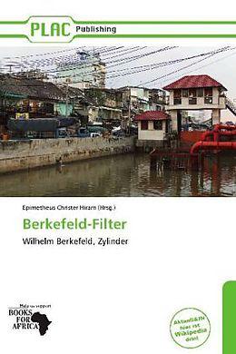 Cover: https://exlibris.azureedge.net/covers/9786/1385/0615/7/9786138506157xl.jpg