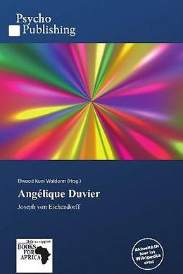 Cover: https://exlibris.azureedge.net/covers/9786/1385/0661/4/9786138506614xl.jpg