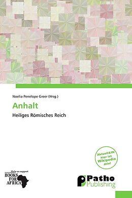 Cover: https://exlibris.azureedge.net/covers/9786/1385/0666/9/9786138506669xl.jpg