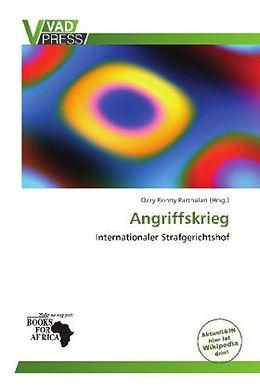 Cover: https://exlibris.azureedge.net/covers/9786/1385/0738/3/9786138507383xl.jpg