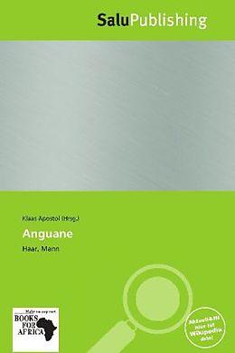 Cover: https://exlibris.azureedge.net/covers/9786/1385/0793/2/9786138507932xl.jpg