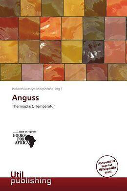 Cover: https://exlibris.azureedge.net/covers/9786/1385/0865/6/9786138508656xl.jpg
