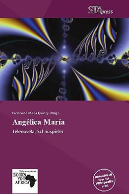 Cover: https://exlibris.azureedge.net/covers/9786/1385/0886/1/9786138508861xl.jpg