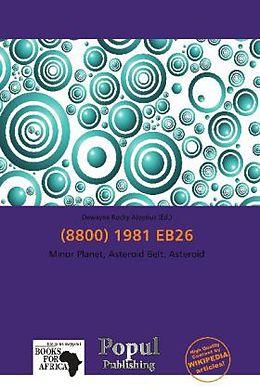 Cover: https://exlibris.azureedge.net/covers/9786/1385/0919/6/9786138509196xl.jpg