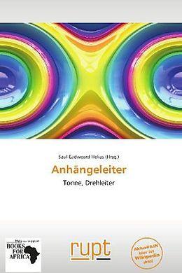 Cover: https://exlibris.azureedge.net/covers/9786/1385/0996/7/9786138509967xl.jpg