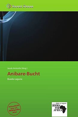 Cover: https://exlibris.azureedge.net/covers/9786/1385/1055/0/9786138510550xl.jpg