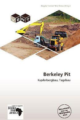 Cover: https://exlibris.azureedge.net/covers/9786/1385/1074/1/9786138510741xl.jpg